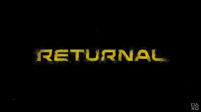 PS5 発表会 ワールドワイドスタジオ Returnalに関連した画像-01