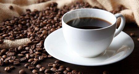 カフェイン コーヒー エナジードリンク 魔剤 眠気 覚醒 認知能力 睡眠 研究 オーストラリア  に関連した画像-01