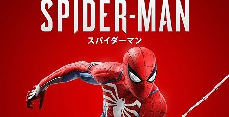 初週売上 スパイダーマン アヌビス SNKヒロインズに関連した画像-01