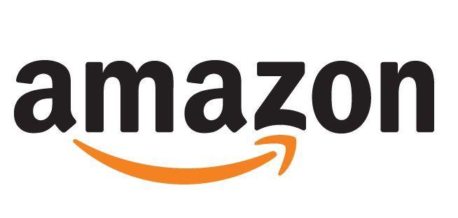 Amazon 神対応に関連した画像-01