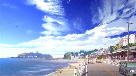 アニメ 君の名は Fate 氷菓に関連した画像-01