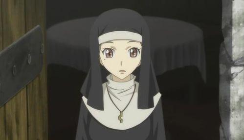 悪魔 修道女 悪魔の手紙 悪魔 手紙に関連した画像-01