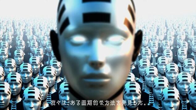 SNS AI ポジティブ ソードアート・オンライン UnderWorldに関連した画像-03