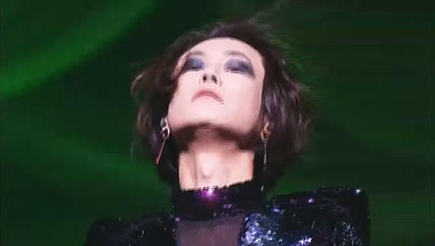 氷川きよし 限界突破×サバイバー ライブ コンサート ロックに関連した画像-12