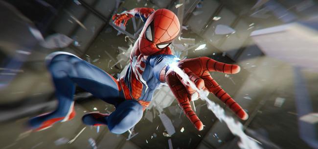 スパイダーマン 爆売れに関連した画像-01