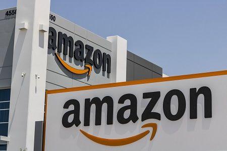 Amazon 税金 ジェフ・ベゾス 富豪 アメリカに関連した画像-01