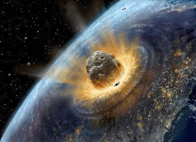 小惑星に関連した画像-01