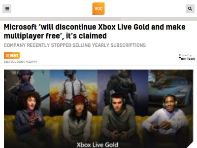 オンライン 無料 XboxSXに関連した画像-02