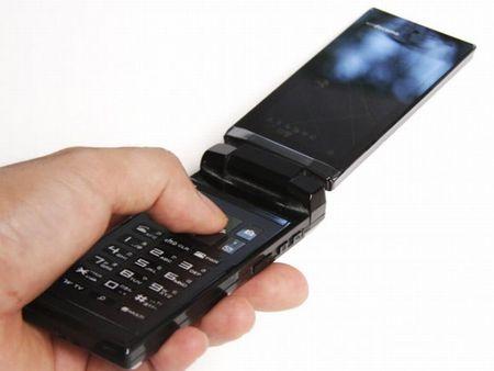 携帯電話番号 060 追加に関連した画像-01