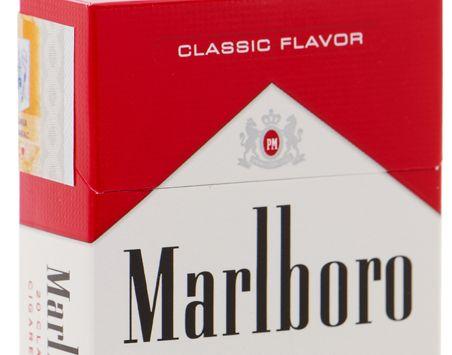 マールボロ マルボロ ラーク バージニア・スリム フィリップモリス 紙巻タバコ 撤退 電子タバコに関連した画像-01