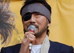 大塚明夫 サイン会に関連した画像-01