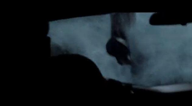 ゴジラに関連した画像-12