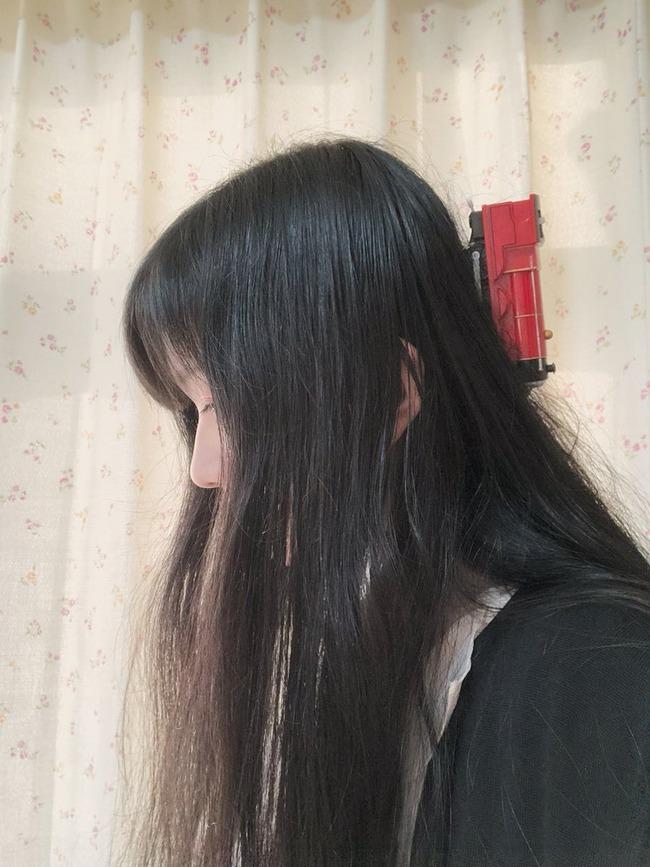 きかんしゃトーマス ジェームス 髪の毛に関連した画像-02