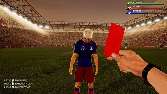 サッカー審判シミュレーターに関連した画像-01