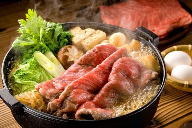 しらたき すき焼き 肉 俗説 ウソ 日本こんにゃく協会 検証に関連した画像-01