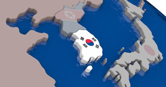 韓国籍 放棄 過去最多に関連した画像-01