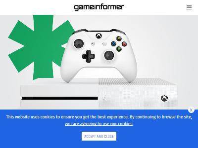 Xbox リーダー 会議 ひとつ 空席 理由に関連した画像-02
