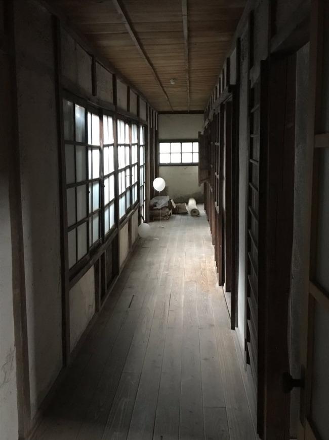 病院 建物 風船に関連した画像-06
