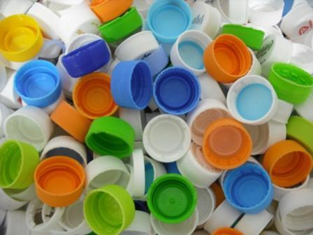 ペットボトル キャップ エコキャップ推進協会 NPO法人 ワクチン 寄付に関連した画像-01