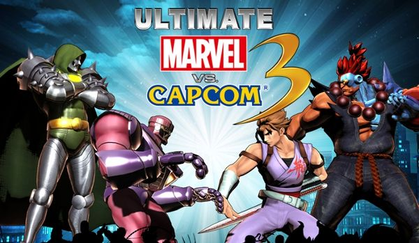 entire-ultimate-marvel-vs-capcom-3-roster-leaked