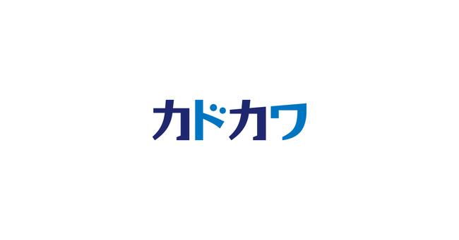 ファミ通 カドカワ ドワンゴ オレ的ゲーム速報に関連した画像-01