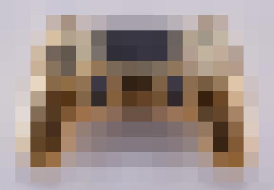 金メッキコントローラーに関連した画像-01