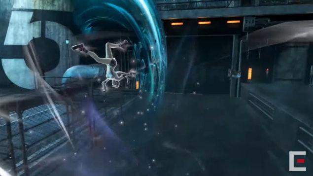 FF7 ティファ リメイク ディシディアファイナルファンタジー デザイン 露出 規制 PS4に関連した画像-09