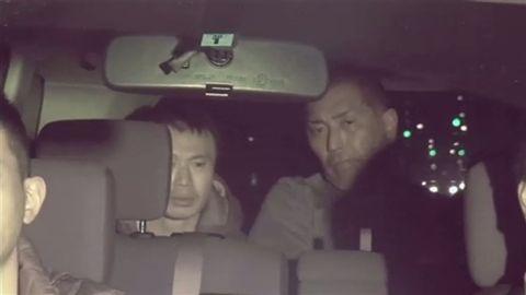 清原和博 再逮捕 覚せい剤 容疑者 シャブに関連した画像-01