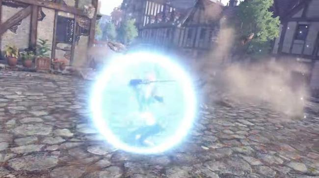 七つの大罪 ゲーム PS4に関連した画像-07