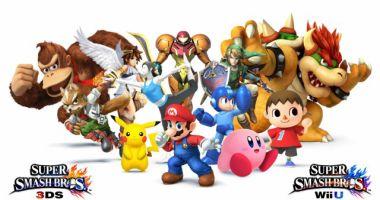 大学生 ゲーム モンスターハンター モンハン スマッシュブラザーズ スマブラ マリオカート マリオパーティ 3DS WiiU PSPに関連した画像-01