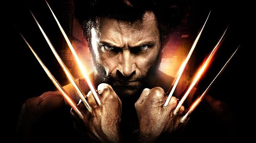 The-Wolverine-Cool-Scene