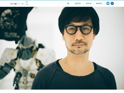 小島監督 企画 ポシャるに関連した画像-02