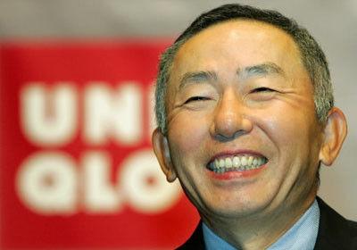 日本長者番付 ゲーム業界に関連した画像-06
