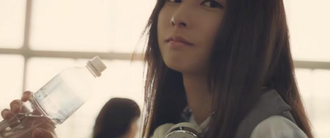メイク 化粧 動画に関連した画像-01