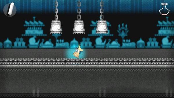 Dokuro_2012_06-17-12_001.jpg_600