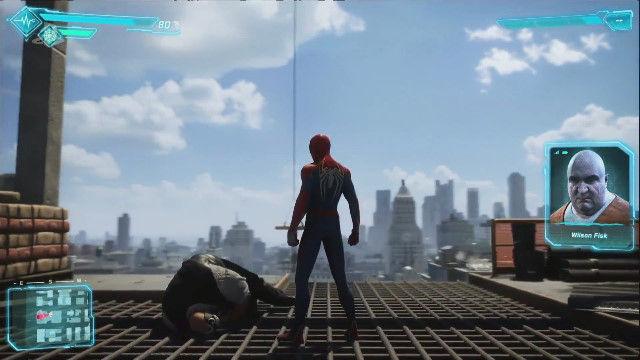 スパイダーマンに関連した画像-15