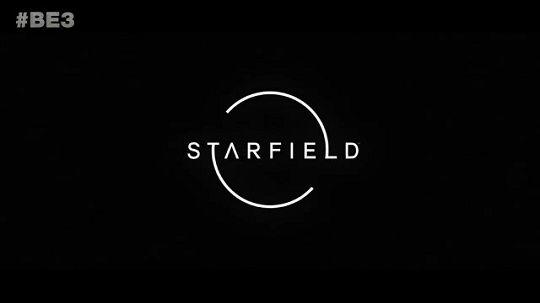 スターフィールドに関連した画像-01