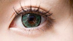眼科 カラーコンタクト カラコン 虚偽に関連した画像-01