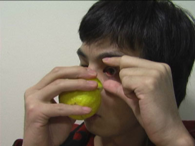柑橘類 みかん 目潰しに関連した画像-01