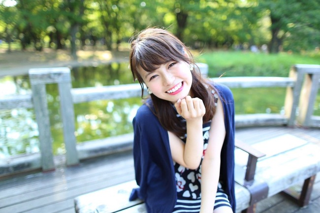 ミス青山 自演 井口綾子 ツイッターに関連した画像-02