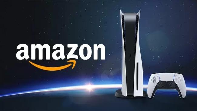 Amazon PS5 配達員 個人事業主 窃盗 対応 酷いに関連した画像-01