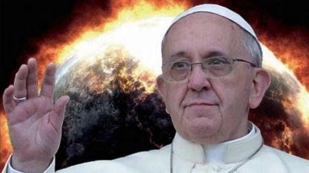 ローマ法王 クリスマスに関連した画像-01