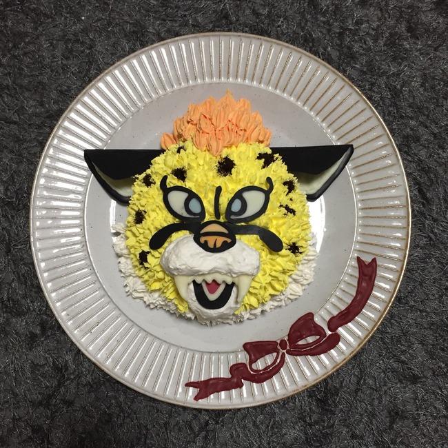 ドラゴンクエスト ドラクエ お菓子 妹 手作りに関連した画像-04