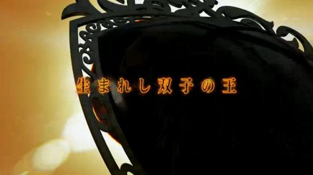 ドラゴンクエストヒーローズ DQH ドラクエヒーローズ ドラゴンクエスト ドラクエに関連した画像-05