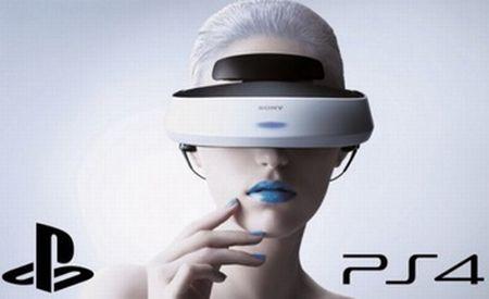 ソニー VRに関連した画像-01