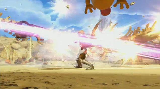 ドラゴンクエストヒーローズ DQH ドラクエヒーローズ ドラゴンクエスト ドラクエに関連した画像-16