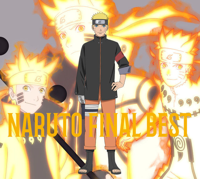 news_xlarge_NARUTOcompilation8_jk