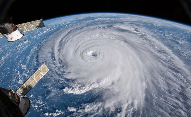 台風10号に関連した画像-01