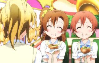 人肉 ハンバーガーに関連した画像-01