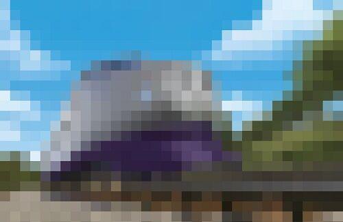 きかんしゃトーマス 映画 ケンジ 新幹線に関連した画像-01